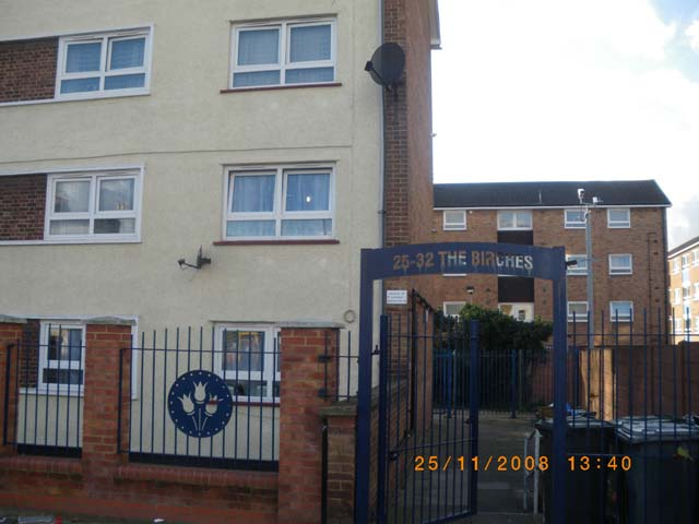 Station Road, Manor Park, E12 5BS