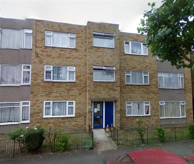 Home Agents In East London Cms Home Estates Agent Essex Forest Gate