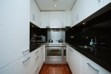 Fairmont Ave, New Providence Wharf, London, Docklands, E14 9PL